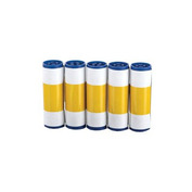 Magicard Cleaning Rollers for Rio, Tango, Avalon Printers