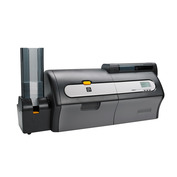 Zebra ZXP Series 7 Pro ID Card Printer