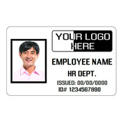 ID Cards on Demand