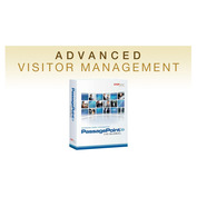 Corporate Visitor Tracking Software