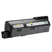 Zebra ZXP Series 7 Dual Sided Laminating ID Card Printer
